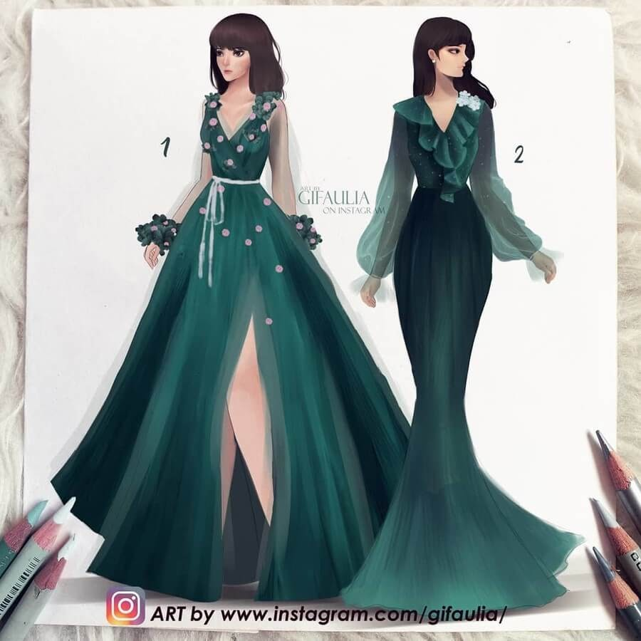 03-@teutamatoshiduriqi-Fashion-Drawings-Fajri-Aulia-www-designstack-co