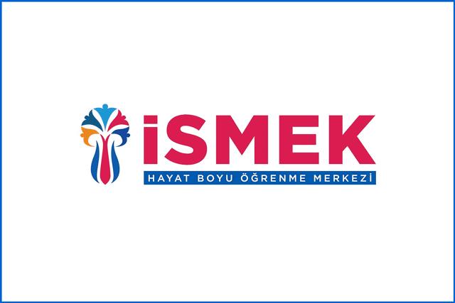 İstanbul Büyükşehir Belediyesi Hayat Boyu Öğrenme Merkezi İSMEK nedir? İSMEK kurslarına kimler katılabilir? İSMEK hakkında her şey kariyeribb'de