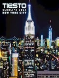 Tiësto-Club Life Vol. 4 New York City 2015
