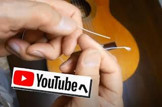 youtube動画へ