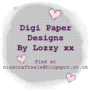 http://ninscraftsale.blogspot.co.uk/