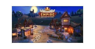 تحميل لعبة جود جيم امباير Goodgame Empire للكمبيوتر الامبراطورية العثمانية 2020