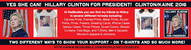 http://www.redbubble.com/people/neilfeigeles/works/20899668-hillary-clinton-for-president-2016?c=499546-politics