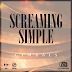 JSD Screaming Simple Cymbals