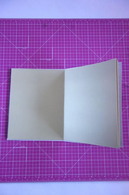 card stock, self-healing mat, craft materials
