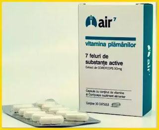 air7 vitamina plamanilor pareri forum preturi contraindicatii