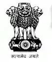 Assam Labour Commissioner Recruitment 2021