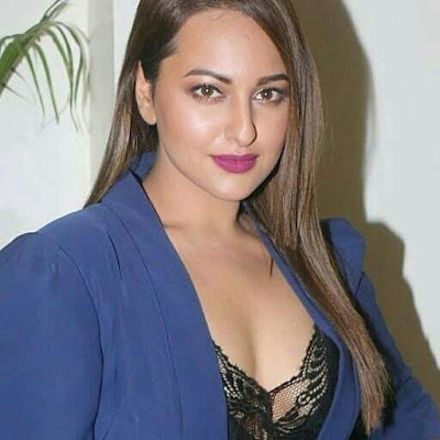 sonakshi sinha images, sonakshi sinha pictures, photos of sonakshi sinha, sonakshi sinha posing sultry for bold photo shoot