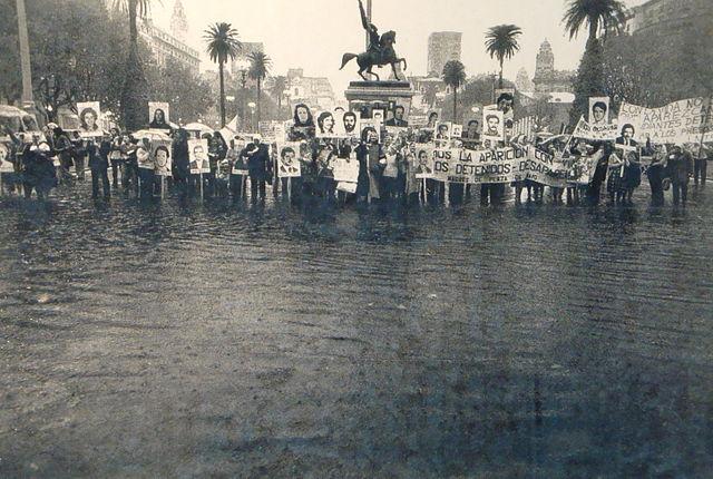 madres plaza de mayo - photo #17