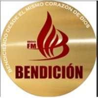RADIO FM BENDICION HONDURAS - radiofmbendicion.org