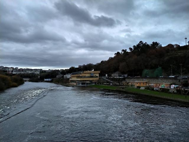 Rio-Miño-Lugo