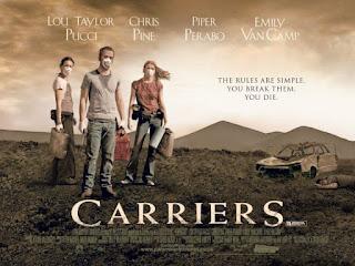Coronavirus Filem Movie Best Mengenai Coronavirus Covid19, Pandemic, Outbreak dan Virus