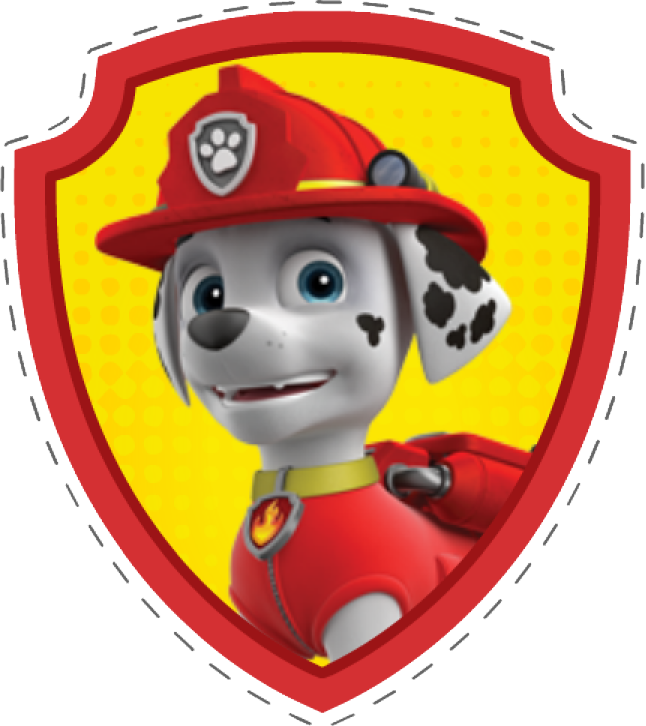 passatempo da ana tags patrulha canina paw logistics paw logo starts with k