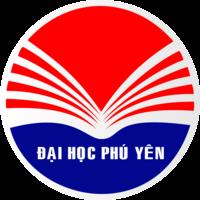 truong dai hoc phu yen tuyen sinh