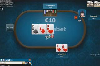 Dafabet Poker Review And 1500 Bonus Top 100 Poker Bonus
