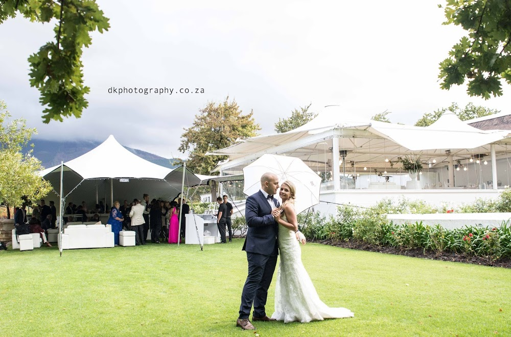 DK Photography 12 Preview ~ Nikki & Dale's Wedding in Vrede en Lust  Cape Town Wedding photographer