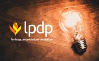 Beasiswa LPDP 2020 Dibuka 6 Oktober, Bagaimana Cara Daftarnya?