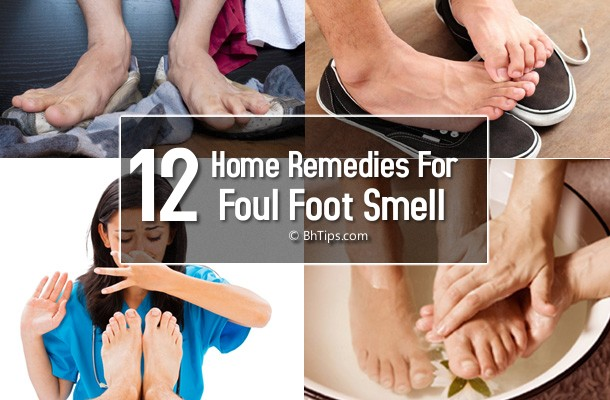 http://www.bhtips.com/2018/07/home-remedies-to-get-rid-of-foul-or-stinky-foot.html