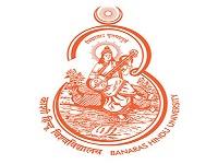 Banaras Hindu University UG Result 2018, BHU UG Result 2017-2018