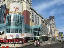 Inilah 9 Tempat Wisata Belanja Termurah di Kota Jakarta!