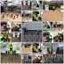 Más de once mil botellas de licor de contrabando ha incautado la Policía de La Guajira