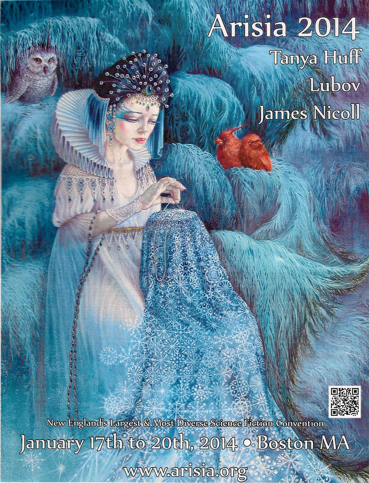 Dictionary - The Cambridge Haydn Encyclopedia | 1600x1221