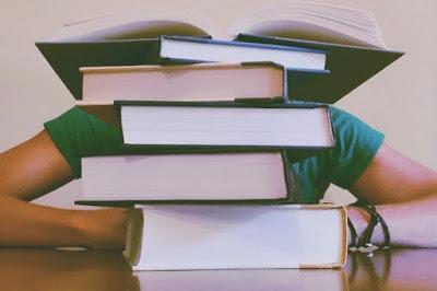 tips-sukses-snmptn-belajar-di-rumah