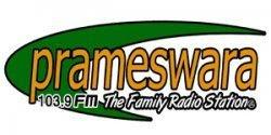 Radio 103.9 Prameswara FM Lamongan
