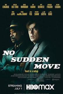 No_Sudden_Move