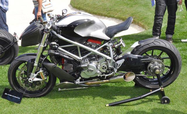 Biker style grand-père moto rider homme gilet réservoir de gym femme taille s-xxl