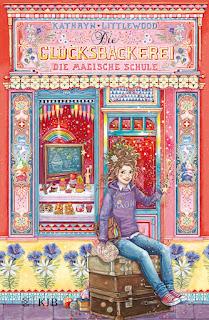 https://www.fischerverlage.de/buch/kathryn_littlewood_die_gluecksbaeckerei-die_magische_schule/9783737341653
