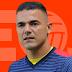Felipe Alves se torna goleiro com mais jogos sem sofrer gols no Brasileirão
