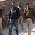 मधेपुरा शहर में व्यापारी को गोली मारने के मामले में दिन भर सीसीटीवी फुटेज खंगालती रही पुलिस, नहीं मिला सुराग