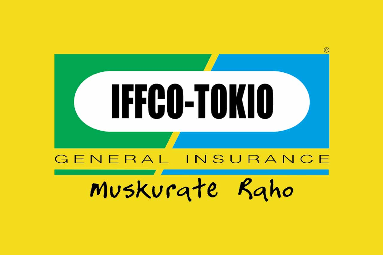IFFCO Tokio Health Insurance: Know Plans, Benefits and Premium