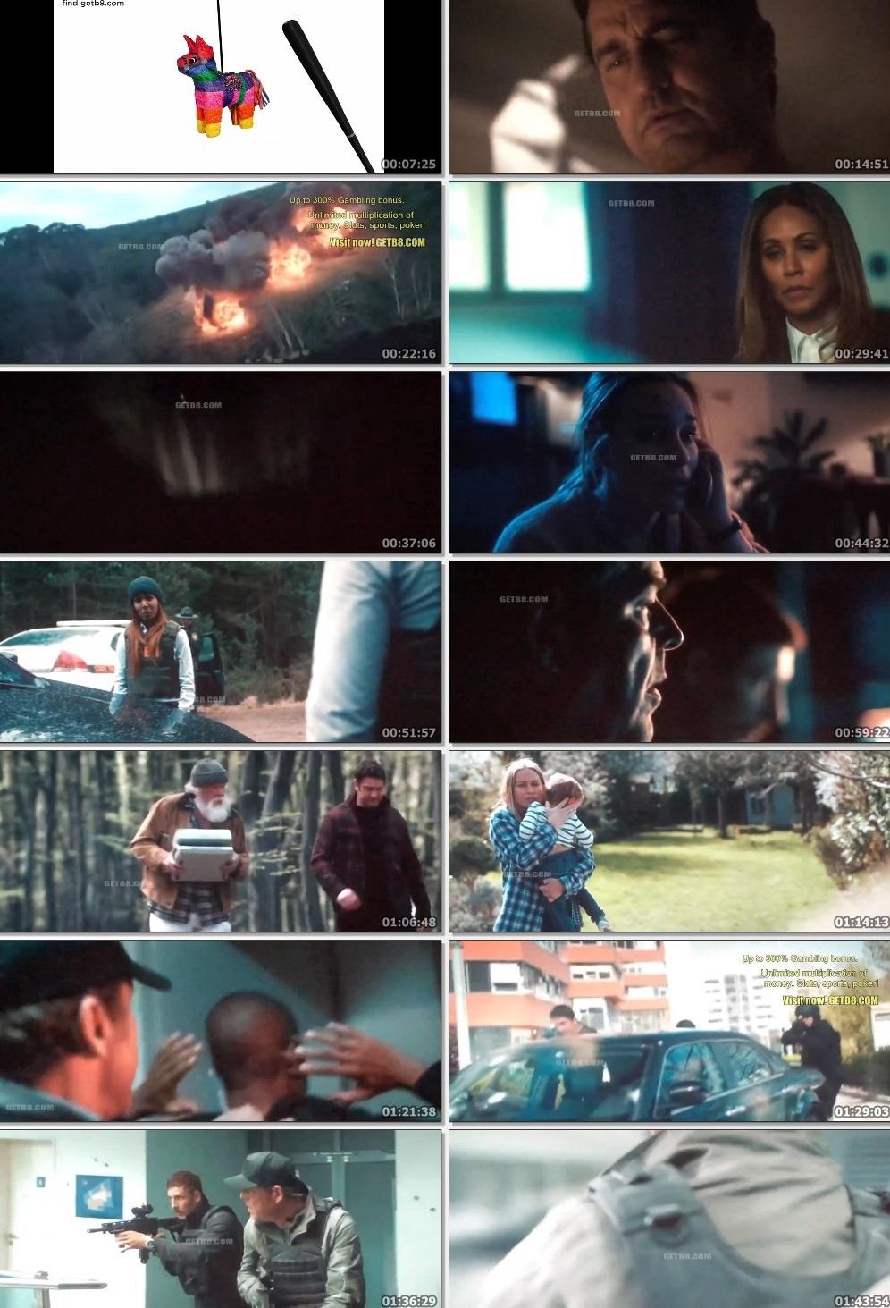 Angel%2BHas%2BFallen%2Bscr Angel Has Fallen 2019 300MB Full Movie WorldFree4u Hindi Dubbed