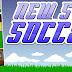 DESCARGA EL MEJOR JUEGO CREADR DE FÚTBOL DEL AÑO - New Star Fútbol GRATIS (ULTIMA VERSIÓN FULL E ILIMITADA PARA ANDROID)