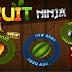 Fruit Ninja Hack Android v2.5.1.453061 (Mod Bonuses) Terbaru Android