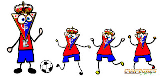 Escuela Fútbol Aranjuez