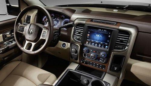 2018 dodge power wagon interior. fine interior and 2018 dodge power wagon interior e