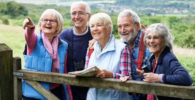 cohousing-viviendas-colaborativas-envejecer-acompañado