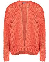 https://www.jbc.be/nl-be/koraalrode-cardigan-meisjes/091470RDM128-134.html?cgid=716414&dwvar_091470RDM128-134_color=RDM