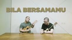 Chord Gitar Nidji - Bila Bersamamu (OST. The Guys)