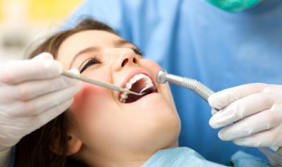 Perawatan, Solusi, Dan Cara Mencegah Gigi Berlubang Besar Dan Kecil
