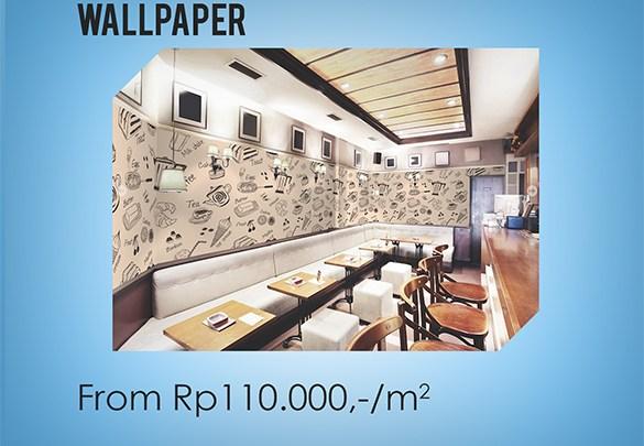 Image result for Dekorasi Rumah Unik snpay