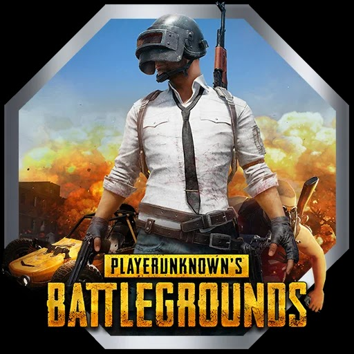 Pubg Mobile Weapons List Stats Guide October Update