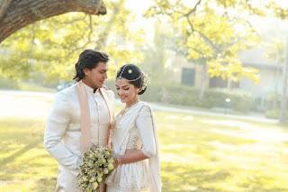 Emotional Wedding Shayari In Hindi | Atozvideodownloader