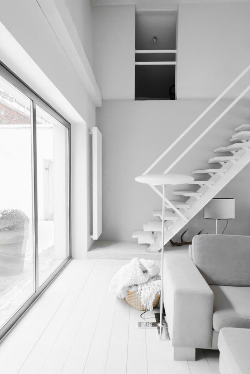 White in the city l'evento più atteso della Milano Design Week 2017