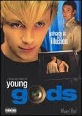 young gods