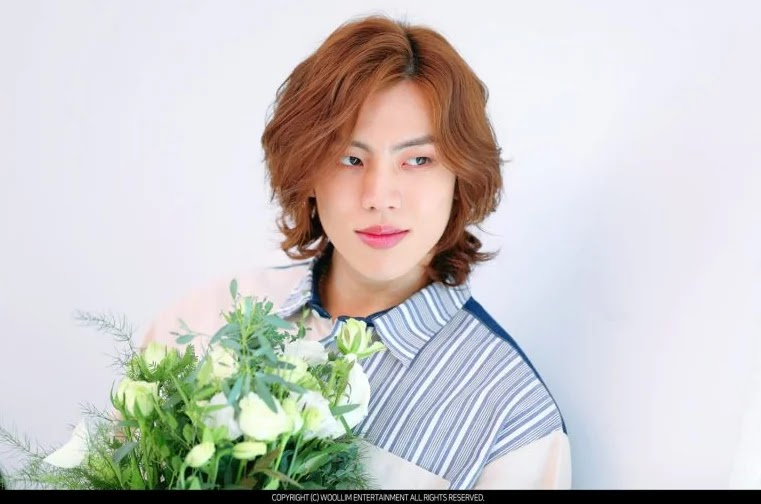 Tetap Tampan! 14 Idola Kpop Pria Ini Akan Memasuki Usia 30-an Loh