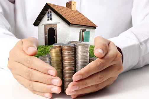 Know about Home Loans in India 2021
